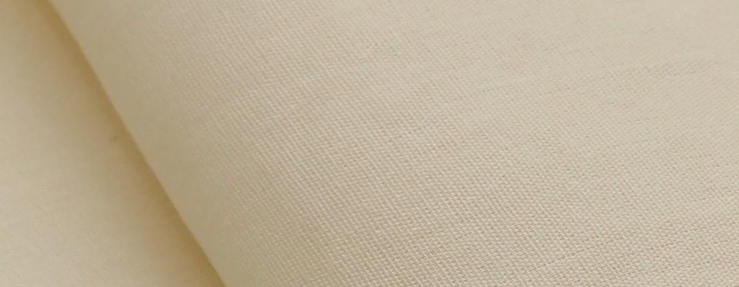 株式会社和紙の布